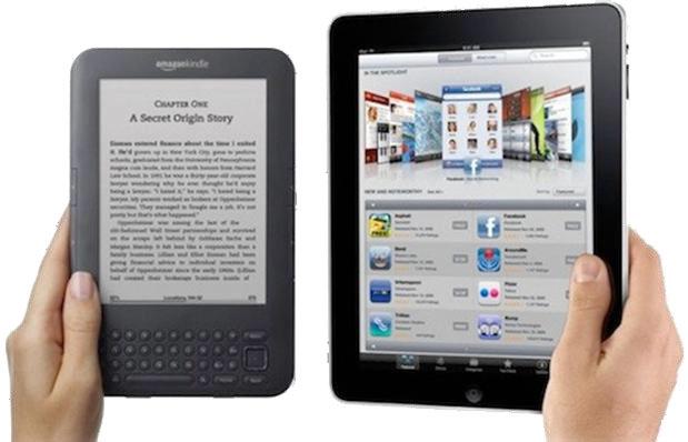 liseuse-ebook-livre enrichi